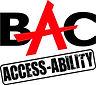 AccessAbilityLge.jpg