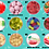 Thumbnail: Pick 'N' Mix! - Gluten Free