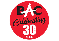 30th year badge no background (1).png