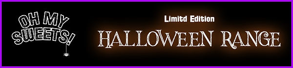 Web Title Halloween 2021 copy.jpg