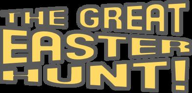 Easter Hunt Title.png