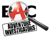 Adventure Investigators