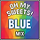 Thumbnail: Colour My World ~ BLUE