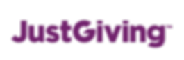 1200px-JustGiving_Logo.svg.png