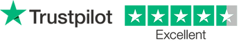 trustpilot-Oh My Sweets UK.png
