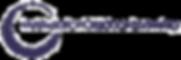 IOL Web Logo.png