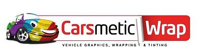 Carsmetic-wrap-header-img_edited.jpg