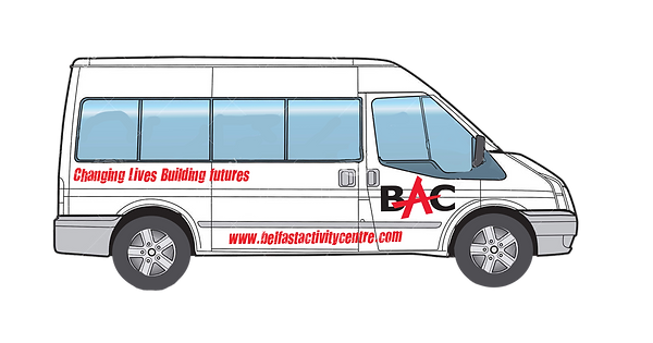 BAC BUS VECTOR.png