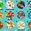 Thumbnail: Pick 'N' Mix! - Dairy Free