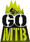 Go Mountain Bike.jpg