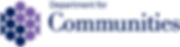 1280px-Department_for_Communities_logo.s