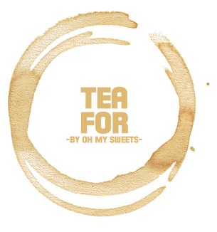 TEA FOR.png