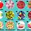 Thumbnail: Pick 'N' Mix! - Vegetarian