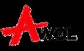 White background AWOL logo.png