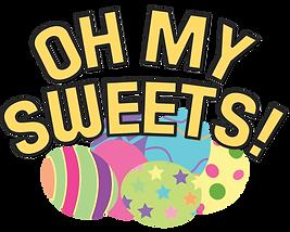 Logo Easter2.png
