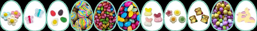 egg banner.png