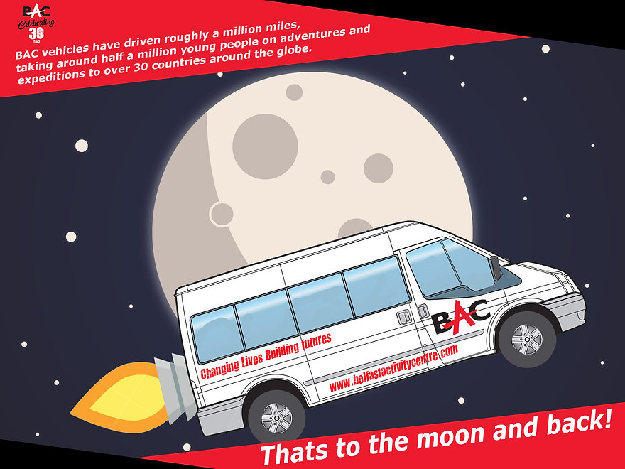 BAC ON THE MOON print graphic.jpg
