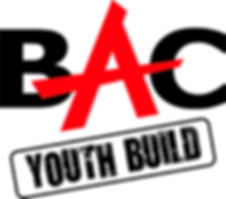 YouthBuildSml.jpg