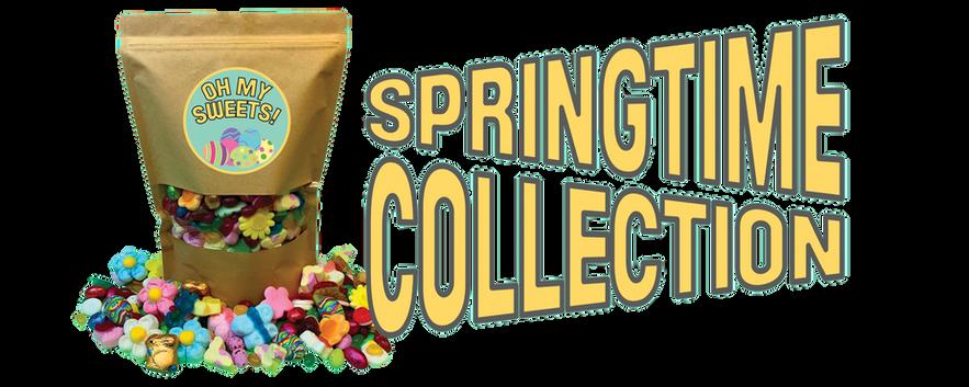 Springtime%20Collection%20Title%20copy_e