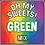 Thumbnail: Colour My World ~ GREEN