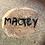 Thumbnail: JOHN MALTBY