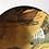 Thumbnail: FRANCOISE DUFAYARD