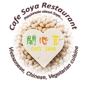 Cafesoya