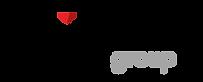 logo_allendale_1.png