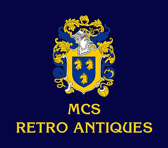 M CUTLER COAT OF ARMS.png