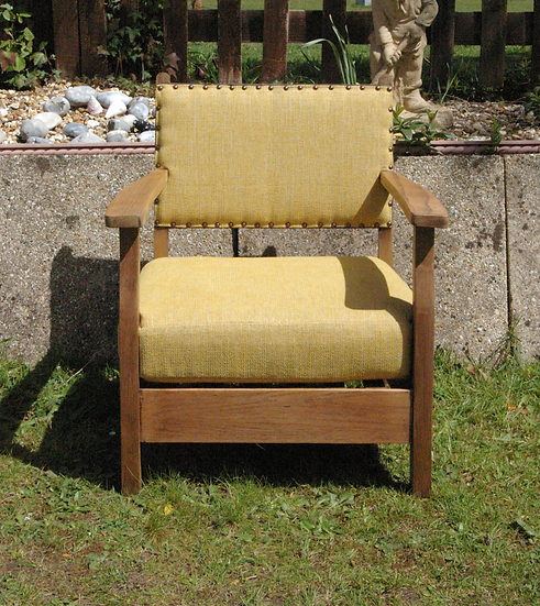 1930,S CHILDS CHAIR