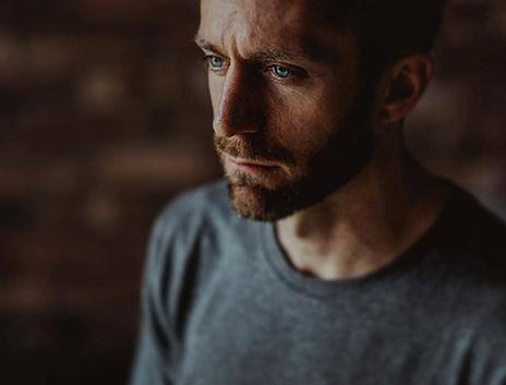 Wim Hof Method Instructor - Allan Brownlie