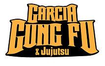 GarciaGungFuIcon.jpg