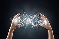 EnergyManagement.jfif