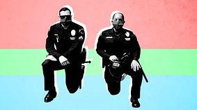 cops_kneeling.jpg