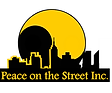 uptown meditatin logo 2014.png