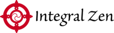 cropped-IZ-Logo-4small.png