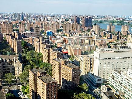 600px-East_Harlem_Skyline_(48200097101).jpg