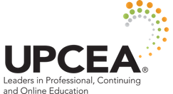 UPCEA-Logo-Color-PNG.png