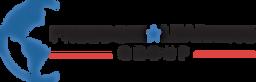 FLG logo.png