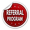 referralprogramstamp.jpg