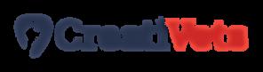 creativets logo.png