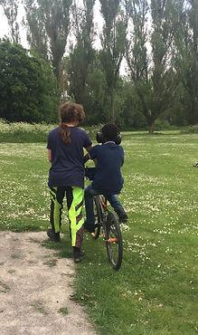 Bethany and rider.jpg