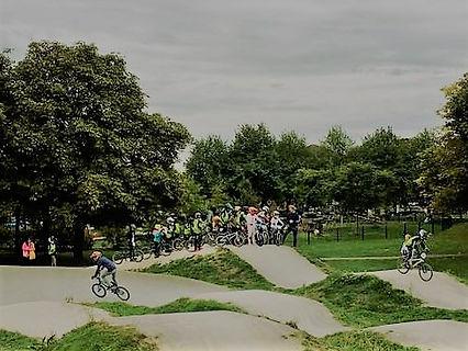 Cover photo BMX.jpg