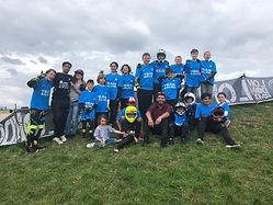 LYG 2021 team photo.jpg