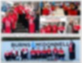 Liane Bdair Collage.jpg