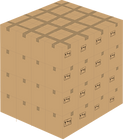 cardboard-box-147609_960_720.png