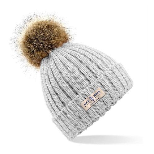 Ladies' Bobble Hat