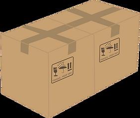 cardboard-box-147606_960_720.png