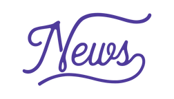 Read our latest Jack Speak news here