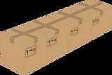 cardboard-box-147607_960_720.png
